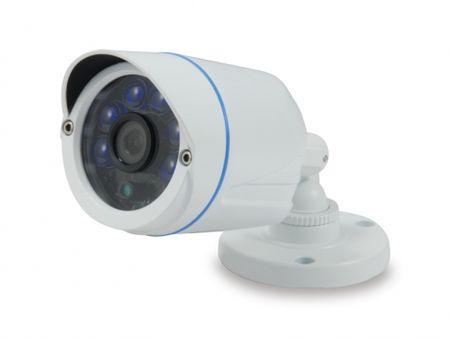 Conceptronic nadzorna kamera 720P AHD CCTV