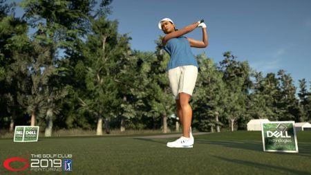 igranje golf kluba seksualni ovisnik online upoznavanje