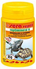 Sera Doplňkové krmivo pro býložravé plazy Reptimineral H 100ml