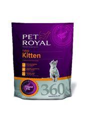 Pet Royal Feline Kitten pro koťata 360g
