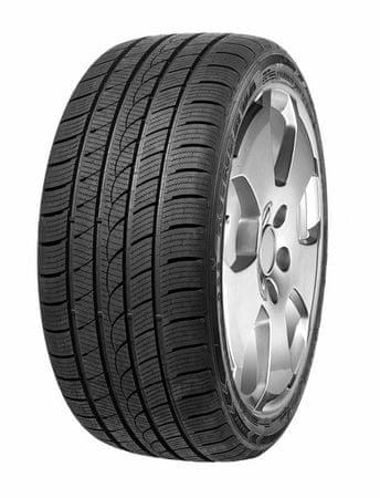 Minerva guma S220 235/65R17 108H SUV XL m+s