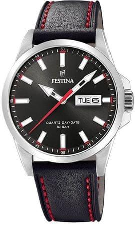 FESTINA Classic 20358/4