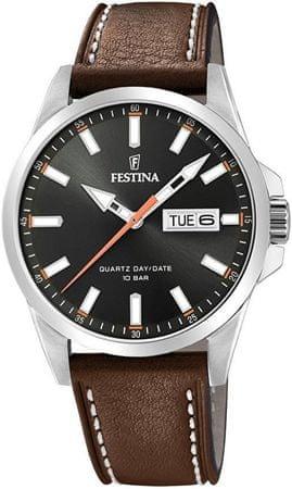 FESTINA Classic 20358/2