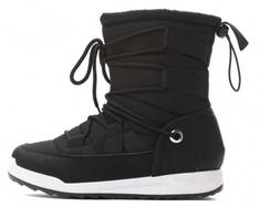 Vices ženski škornji za sneg, 38 - odprta embalaža