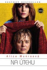 Munroová Alice: Na úteku