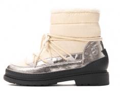 Vices ženski škornji za sneg