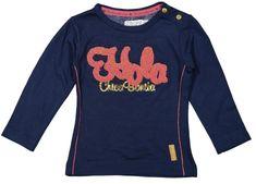 Dirkje dekliška majica Hola