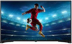 Vivax telewizor LED 43S60T2S2