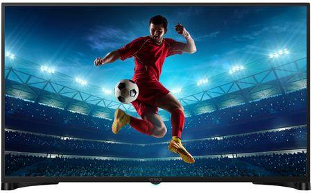 Vivax LED-43S60T2S2 televizor