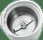3 - ECG mlinac za kavu KM 110