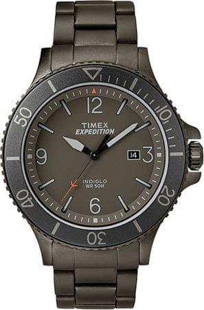 Timex ExpeditionRanger TW4B10800