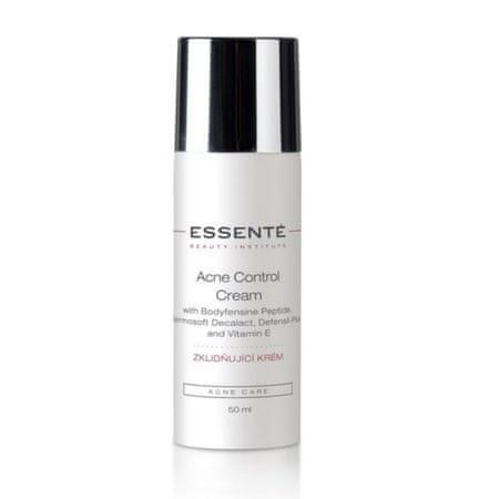 Essenté Acne Care (Acne Control Cream) 50 ml