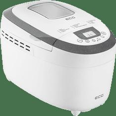 ECG aparat za peko kruha PCB 82120