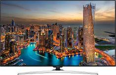 Hitachi telewizor 65HL7000
