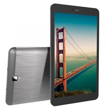 iGET Tablet SMART G81H 3G - použité