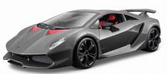 BBurago Kit Lamborghini Sesto Elemento 1:24