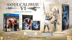 SoulCalibur VI - Collectors Edition (XONE)