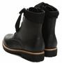 2 - Vices dámská kotníčková obuv 36 čierna