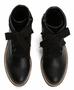 3 - Vices dámská kotníčková obuv 36 čierna