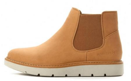 Vices dámská kotníčková obuv 37 hnedá