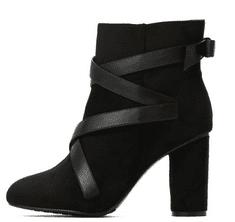 Vices dámská kotníčková obuv