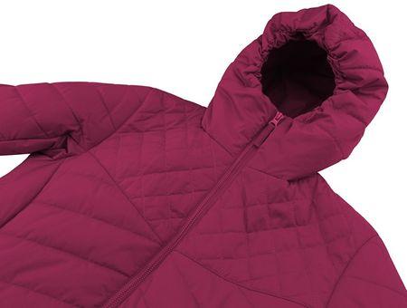 Hannah Női kabát Gigi Cherries Jubilee 10000187HHX (méret 42