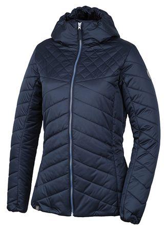Hannah Női Gigi Midnight Navy 10000185HHX kabát (méret 36)