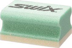 Swix vosek T0012