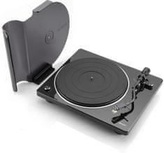 DENON gramofon DP-400