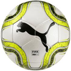 Puma FINAL 2 Match (FIFA Quality Pro) Size 5