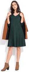 FILLE DU COUTURIER dámské šaty Nani
