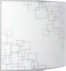 Philips Massive Nástenné svetlo Ivy 33307/87/10
