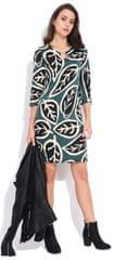 FILLE DU COUTURIER dámské šaty Lesly