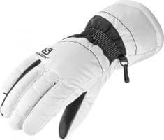Salomon ženske rokavice Force W