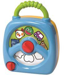 Teddies BABY szafa grająca dla dzieci