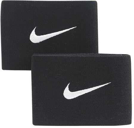 Nike Nike Guard Stay II Shin Guard Sleeve Black