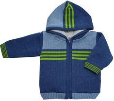 EKO fantovski pulover