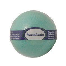 Ostatní Macadamia bomba do kąpieli Macadamia Ball 170 g