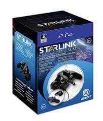 Starlink: Battle for Atlas - rozšíření pro 2 hráče (PS4HW)