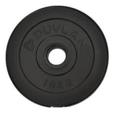 DUVLAN Cementový kotúč 10 kg