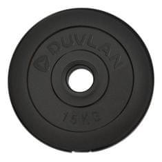 DUVLAN Cementový kotúč 15 kg