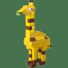 Light Stax Stavebnica Hybrid Droning Giraffe