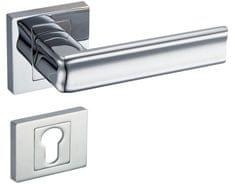 Infinity Line Italia 700 chrom - klika ke dveřím
