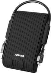 A-Data HD725 - 1TB, černá (AHD725-1TU31-CBK)