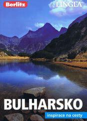 autor neuvedený: LINGEA CZ-Bulharsko-inspirace na cesty