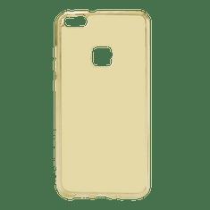 ovitek za Huawei P20 Lite, zlat