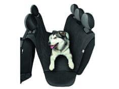 KEGEL Podložka pre psa na zadné sedadlo Maks, netkaná textília