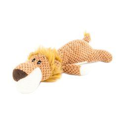 Akinu LEO plyš hračka pre psy 39 cm