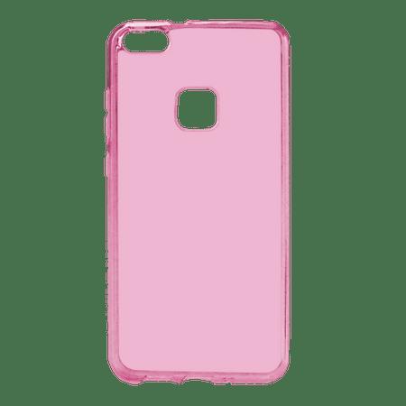 ovitek za Samsung A8 2018, rožnato zlat