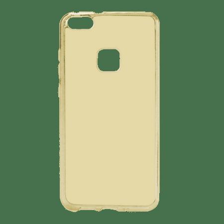 ovitek za Samsung J5 2017, zlat